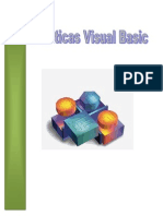 practicasvisual-basic5TOA