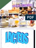 LACTEOS FINAL.doc