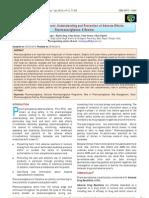 Farmacovigilancia Revision