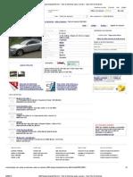 2004 Mazda Mazda3 Berline -.pdf