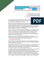 2009.05.24 - Manifiesto AI