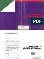 127250989-Terry-Eagleton-Marxismo-y-critica-literaria - Portugués