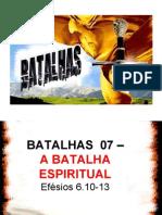 batalhas7-batalhaespiritual-100428120631-phpapp01