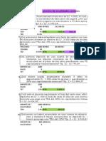 1 Resolucion de Practica Anualidades (1)
