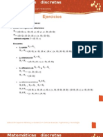 MDI_U3_A4_SASM.doc