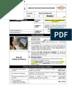 TA-2-0302-03120  FUNDAMENTOS DE ADMINISTRACIÓN
