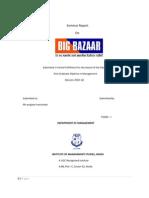 59243160-big-bazar