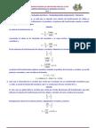 Problemas Resueltos de Maquinas Electricas - Transformadores Monofasicos y Trifasicos