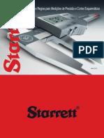 STARRET, manual_BR, 84 pág