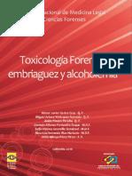 Libro Toxicologia Final