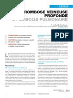 135-thrombose