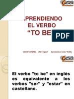 aprendiendoelverbotobe-110224131259-phpapp01 (1)