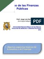 Derecho de Finanzas Publicas (1)