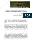 FAR-EPT_2013-08.pdf