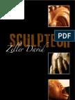 David Zeller 's book