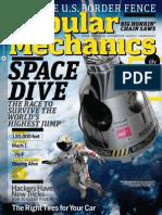 38984265-Popular-Mechanics-2010-08-US