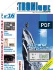 Electronique Et Loisirs N016