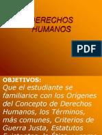 DIAP.derechoshumanos EXPL.