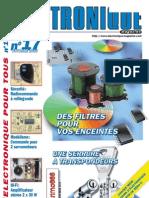 Electronique Et Loisirs N017