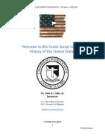 ushistory8syllabus