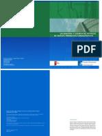 Valoracion y Licencia de Patentes FBG-UB