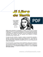 enseñanzza del libro de ruth.pdf