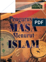 2009_05!25!16!08!36.PdfPengurusan Masa Menurut Islam Yusuf Qhardhawi