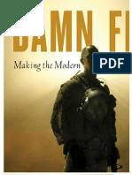 Making the Modern SEAL Damn