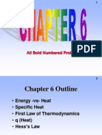 6-Ch6(energy dan termodinamika).ppt