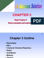 5-Ch5(reaksi dlm larutan air.ppt