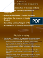 stoikiometry 13 nov.ppt