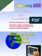1-Ch1(pengantar).ppt