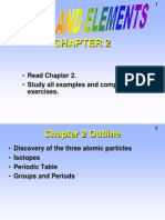 2-Ch2(atom and element).ppt