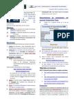 Compromisos Tarea 2 Derecho Autor 2009A
