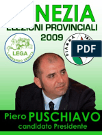 Programma_amministrative_VE