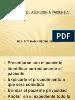 1.1 Protocolo de Atencion a Pacientes (1)