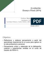2013-06-122013830Ayudantia_Ensayo