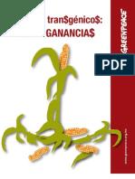 cultivostransgenicos-ceroganancias