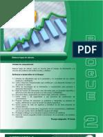 3 Electricidad.pdf