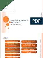 Análisis de puestos y mercado de trabajo.pptx