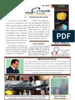 Gazeta 54