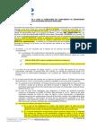 Fuv-7.5-04 Solicitud de Servicio de Verificacion