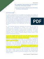 Taller_Bogota_Prevencion_Embarazo_y_ETS.pdf