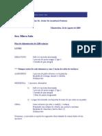 Mirra Sala 26_8_09.doc