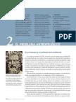 Antropologia griego.pdf