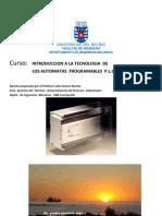 Apunte de PLC UBB 2013
