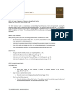 LEED Study Outline.pdf