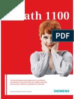 Hipath_1100