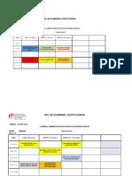 Rol de Examenes Sustitutorios IV Al Xi Ciclo Ani(1)