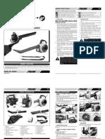 TALONAB3201.pdf